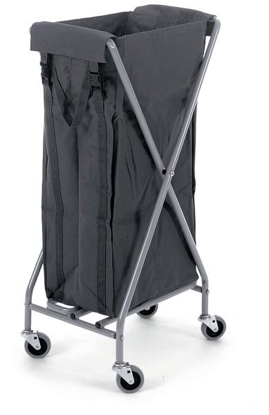 Wózek hotelowy na pościel NX 1001