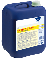 Środek Granit S