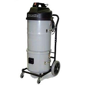 Odkurzacz do pyłów Numatic SIVD 502