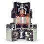 Numatic_WV570-2_Motor.1