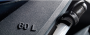 Zrzut ekranu 2013-11-18 o 14.39.59