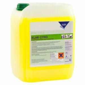 klar-citro-10-l-profesjonalne-srodki-czystosci-kleen-purgatis-gmbh