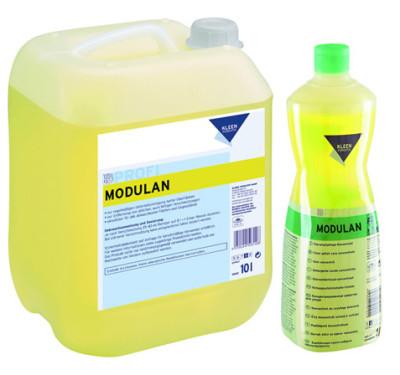 Środek czyszczący Modulan