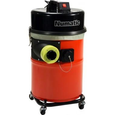 Odkurzacz do pyłów Numatic NVD 752