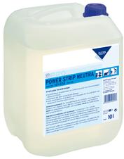 Środki czyszczące Kleen – Power Strip Neutra