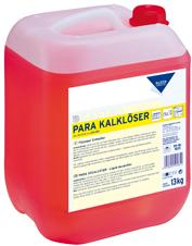 Środki czyszczące Kleen – Para Decalcifier