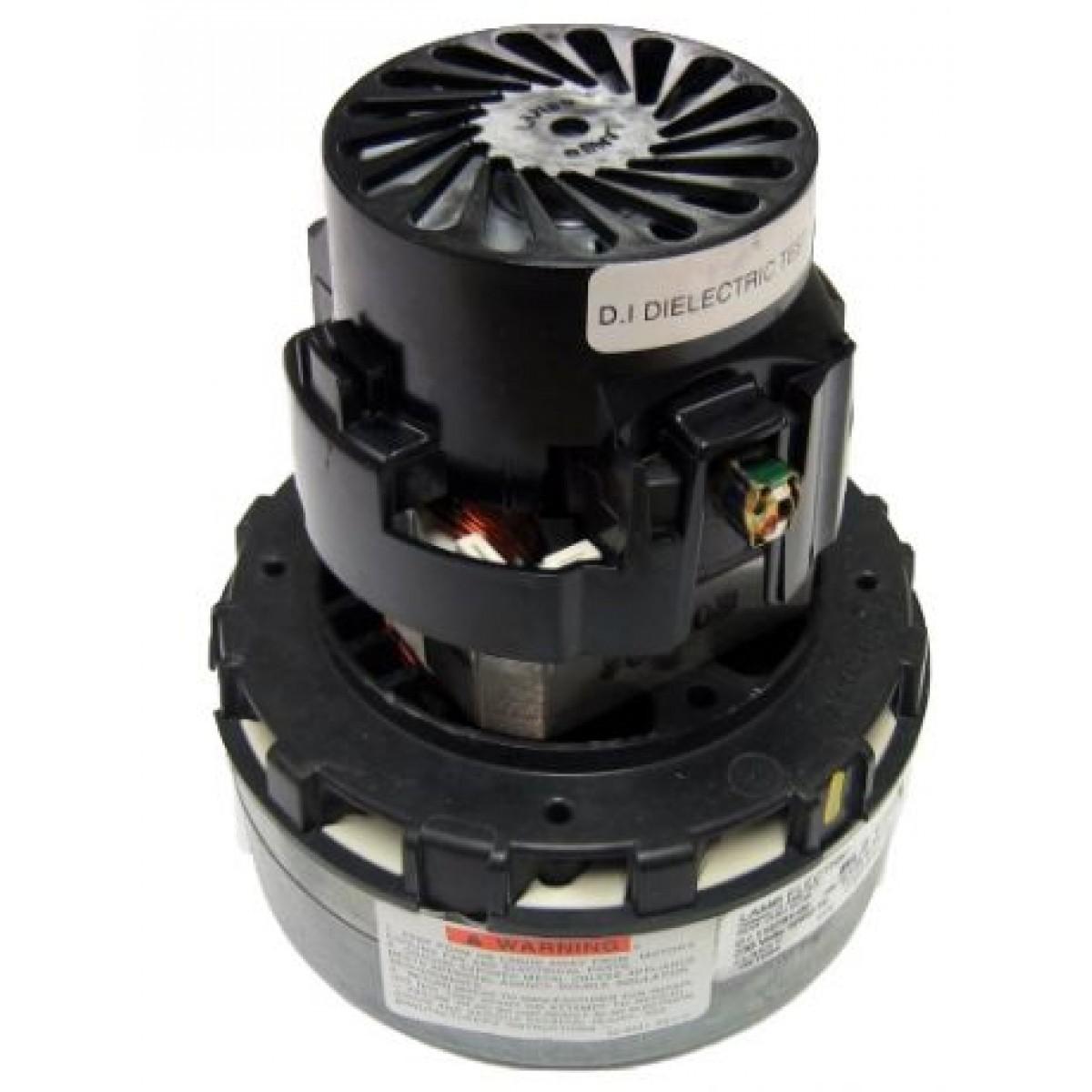 Akcesoria i części – Silnik ssący, turbina Numatic