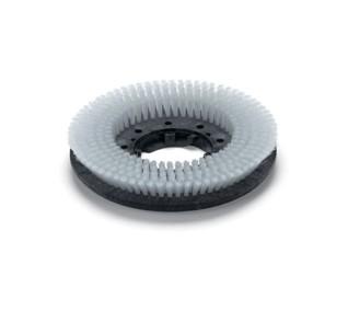 – Szczota do szamponowania 450 mm