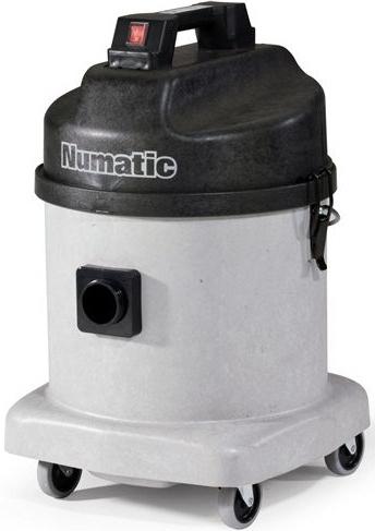 – Numatic NDS 570 A