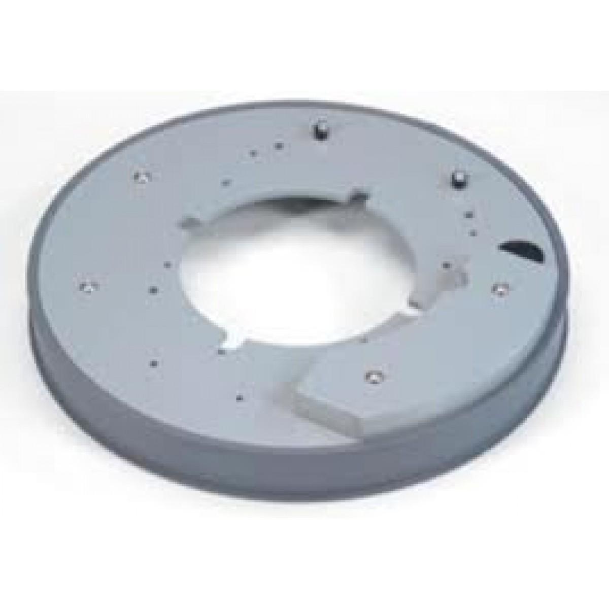Akcesoria i części – Obciążenie Numatic 10 kg