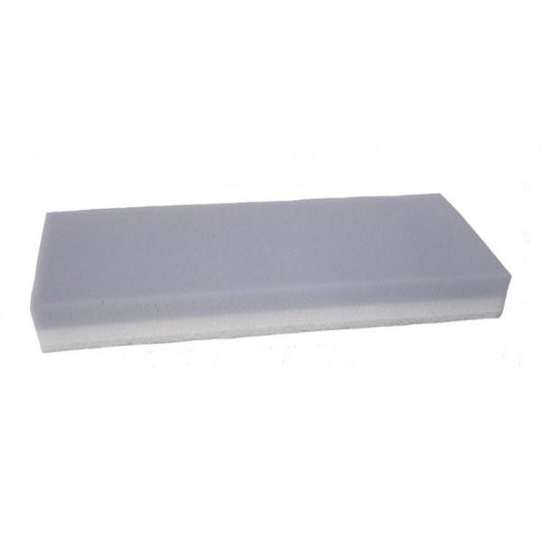 Pady czyszczące – Pad piankowy - melaminowy, ręczny