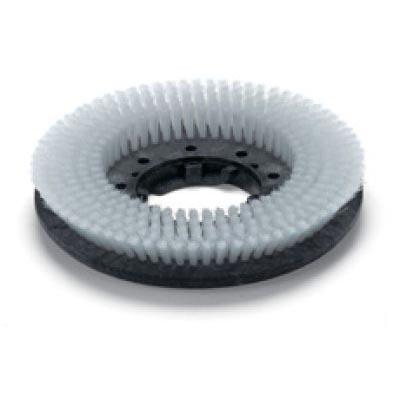 Akcesoria i części – Szczotka do szamponowania do NLL 332