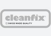 Logo Cleanfix