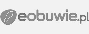 Logo Eobuwie