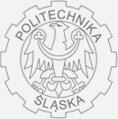 Logo Politechnika